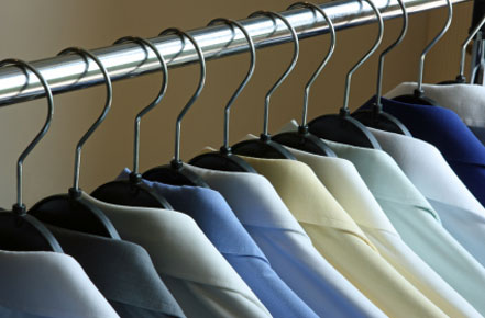 Best NY Dry Cleaners and Laundry ServicesBest Dry Cleaner ...