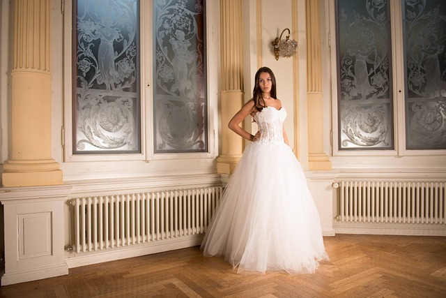 Wedding Gown Dry Cleaning and LaundryBest Dry Cleaner in New York ...