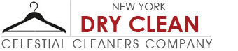 Best Dry Cleaner in New York, NY 10065